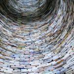 Bücher Strudel